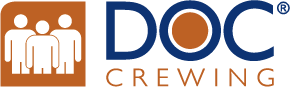 DOC-Logo-Crewing w