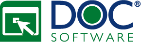 DOC-Logo-Software w
